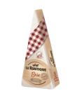 Sýr Brie Le Rustique