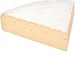 Sýr Brie Milchunion
