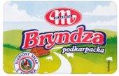 Sýr Bryndza Mlekovita