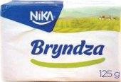 Sýr Bryndza Nika