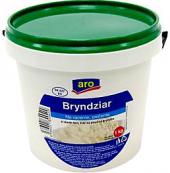 Sýr Bryndziar Aro