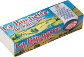 Sýr Buchette du Valmorey Fromagerie Guilloteau
