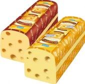 Sýr Burlander 45%