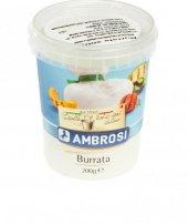 Sýr Burrata Ambrosi