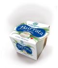 Sýr Burrata di Bufala La Marchesa
