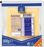 Sýr Butterkäse Horeca Select