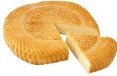 Sýr Bystřická koliba
