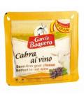Sýr Cabra al vino