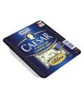 Sýr Caesar Bleu Madeta