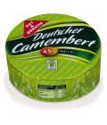 Sýr Camembert 45% Gut & Günstig Edeka