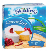 Sýr Camembert Bluedino