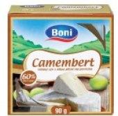 Sýr Camembert Boni