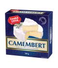 Sýr Camembert Česká cena