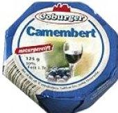 Sýr Camembert Coburger