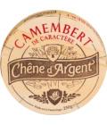 Sýr Camembert De Caractére Chêne d'argent
