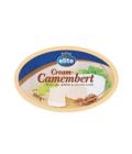 Sýr Camembert Elite
