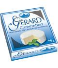 Sýr Camembert Gérard