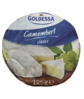 Sýr Camembert Goldessa