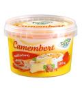 Sýr camembert nakládaný Toppo