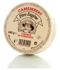 Sýr Camembert Pére Eugéne