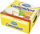 Sýr Camembert Ranko