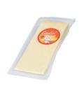 Sýr Cantal Jeune