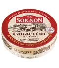 Sýr Caractére de Chevré Soignon