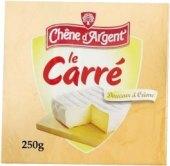 Sýr Carré de I'Est Chene d'argent
