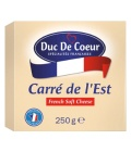 Sýr Carré de I'est Duc De Coeur