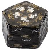 Sýr Castello black 55%