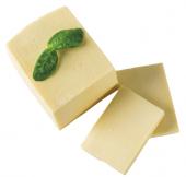 Sýr Čedar 45%