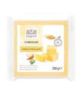 Sýr Čedar Exquisit