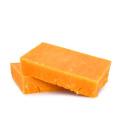Sýr Čedar irský Billa