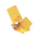 Sýr Čedar irský 48%