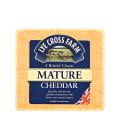 Sýr Čedar Mature Coloured