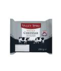 Sýr Čedar vintage Valley Spire