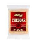 Sýr Čedar Zlatý sýr