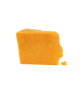 Sýr Čedar