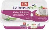 Sýr čerstvý bez laktózy Lactosefrei K-Classic