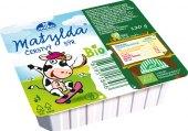 Sýr čerstvý bio Matylda Milko