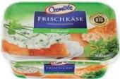 Sýr čerstvý Cremisée