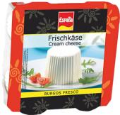 Sýr čerstvý Espaňa