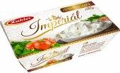 Sýr čerstvý Imperiál Laktos