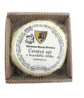 Sýr čerstvý kravský ochucený Sýrárna Horní Dvorce