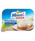 Sýr čerstvý bez laktózy MinusL