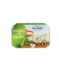 Sýr čerstvý ochucený Goldessa