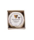 Sýr čerstvý ochucený Sýrárna Horní Dvorce