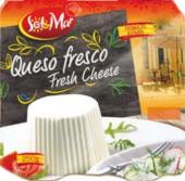 Sýr čerstvý Sol&Mar