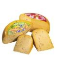 Sýr Cesvaine