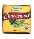 Sýr Charcennay Paysange